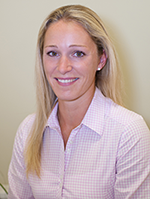 Jemma Langford, Chiropracter at Southdowns Chiropractic